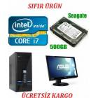 1029 TL 19 �N� LED+�5+4 GB RAM+2 GB E/K+500GB HD