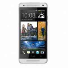 HTC One Mini 601e G�m��