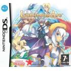 LUMINOUS ARC DS OYUN SIFIR AMBALAJINDA