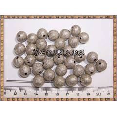 KUMLU TOP 11 MM G�M�� RENK