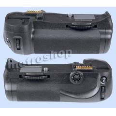Nikon D300, D300s, D700 İÇİN BATTERY GRİP MB-D10