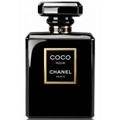 CHANEL COCO NO�R EDP 100 ML.BAYAN PARF�M