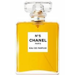 CHANEL  N�5 EDP 100 ML. BAYAN PARF�M