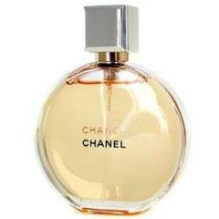 CHANEL CHANCE EDP 100 ML. BAYAN PARF�M