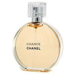 CHANEL CHANCE EDT 100 ML. BAYAN PARF�M
