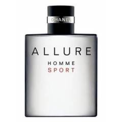 CHANEL ALLURE HOMME SPORT EDT 100ML.ERKEK PARF�M