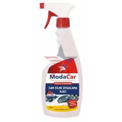 ModaCar M-Care Cam Filmi Uygulama �lac� 500 ml 9