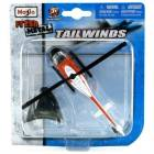 Maisto Bell Th-57 Searanger Oyuncak U�ak