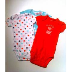MARKA-CARTERS-3'L� BODY ET�KETL� OR�J�NAL!