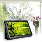 M�CROSOFT TABLET KILIF SURFACE + F�LM