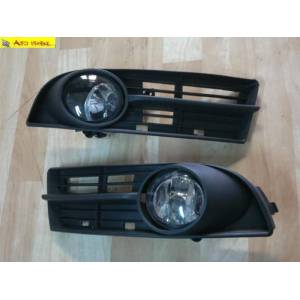 VW CADDY L�FE S�S FARI LAMBASI SET� SAG SOL