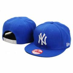 NEW YORK YANKEES MAV�!! SON B�R ADET !!