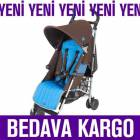 Maclaren Quest Baston Bebek Arabas�  Deep Water