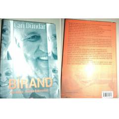 CAN D�NDAR -B�RAND