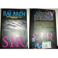 RAI AREN--SIR