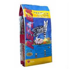 REFLEX PREMIUM ADULT CAT FOOD COLOUR