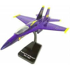 F-22 Raptor X2pcs Modellflugzeug 1:72 New Ray