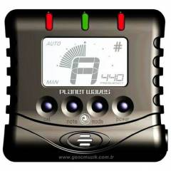 Planet Waves Chromatic Akort Cihaz� - PWCT09