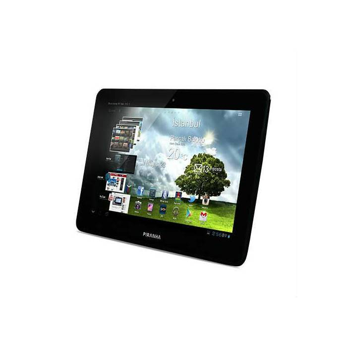 "Piranha Business III Tab 8GB 10.1"" Tablet"