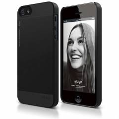 iPhone 5S K�l�f 14 Farkl� Renk Made in Kore