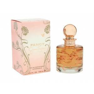 JESSICA SIMPSON FANCY 100 ML EDP BAYAN PARF�M