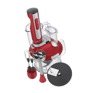 ARZUM AR171 Blender Set