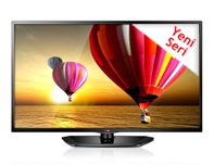 LG 32LN5400 Full HD LED TV