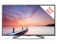 LG 42LA620S 3D, Smart  LED TV