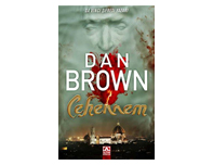 CEHENNEM/DAN BROWN
