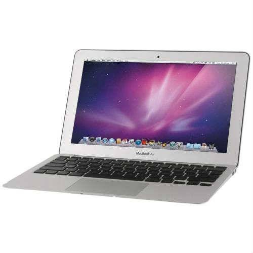 APPLE MACBOOK AIR Z0MFQ i5 2G 64GB 11