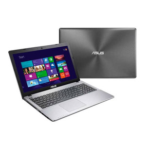 ASUS X550LC-XO045D i5-4200U 4GB 500GB Notebook