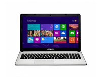 ASUS X550LC-XX172H