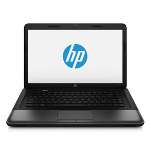 HP 250 G1 i3-3110M 4GB 500GB HDD 15.6