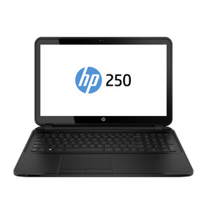 HP 250 G2 F0Y78EA 500GB Hdd 2GB Bellek Notebook