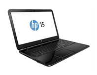 HP G7X48EA NOTEBOOK