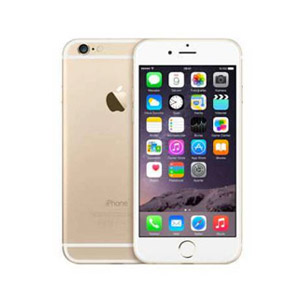 APPLE IPHONE 6 16GB Gold Ak�ll� Telefon