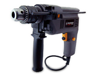 IMPACT DRILL 500W