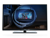 PHILIPS 32PFL3258H/12 LED TV