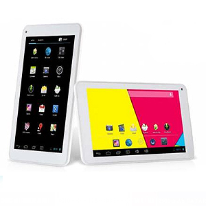 PRITECH P710 7 in� Tablet