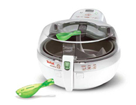 TEFAL ACTIFRY FRITOZ