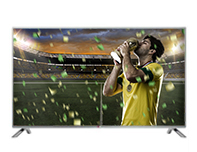 LG 47LB670V 3D SMART LED TV