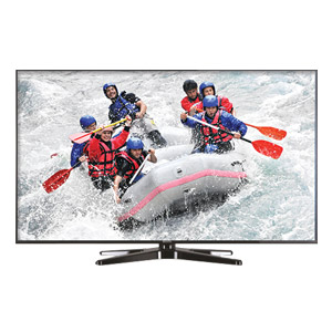 VESTEL 40PF7070 SMART LED TV 102cm, Uydu Al�c�l�, 400Hz, Full HD