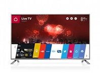 LG 42LB580N Smart Wi-Fi  LED Tv