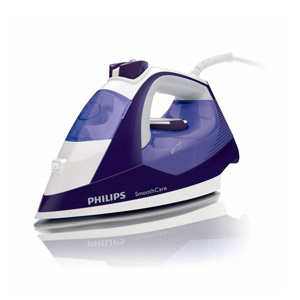 PHILIPS GC3570/32 Smoothcare Buharl� �t�