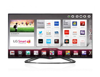 LG 42LN575S Smart Full HD LED TV