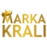 Marka Kral� Outlet Center