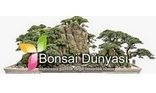 Bonsai D�nyas�