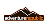 adventurerepublic