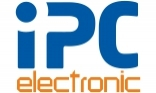 IPC Elektronik