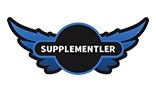 Supplementler